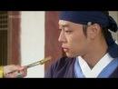 Скандал в Сонгюнгване  Sungkyunkwan Scandal - 6 серия (Субтитры)