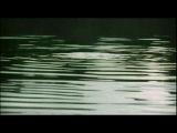 Lolita/Лолита 1997 Удалённая сцена