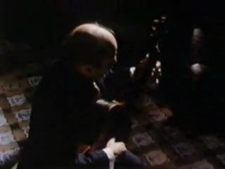 Джулиан Брим — «Арабское каприччио»