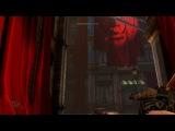 BioShock Infinite- 15 минут геймплея