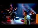 The Black Eyed Peas - Don't Stop The Party Live HD - Paul O'Grady Show