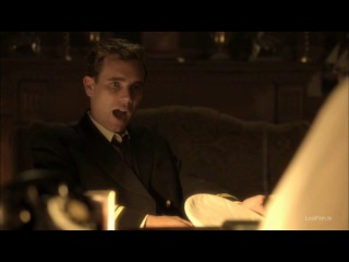 Клан Кеннеди / The Kennedys (2011) - 1 сезон 1 серия