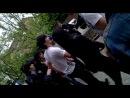 Ростов-на-Дону...Лезгинка на Пушкаре 2011 год 9 мая