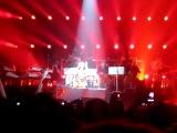 Beyonce - 1+1 (Live at Roseland Ballroom 14/08/2011)