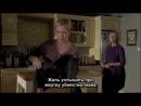 Чисто английские убийства / Midsomer Murders / Сезон: 13 / Серия 4