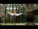 Кунг-Фу Панда : Секреты мастеров [Полнометражка]