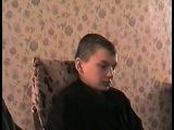 Тюрьма для несовершеннолетних. Страшное место. Психотерапия.Часть вторая. 1997 год.