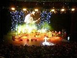 Концерт Карлоса Сантаны - Smooth