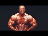 Bodybuilding Motivation - Dead By April - What Can I Say