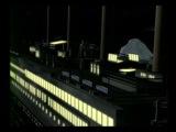 [1998] Великие Тайны и Мифы ХХ Века. Гибель Титаника | Great Mysteries and Myths of the Twentieth Century The Titanic Mystery