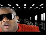 Birdman – I Get Money (feat. Lil Wayne, T-Pain & Mack Maine) [Official/Final Version]