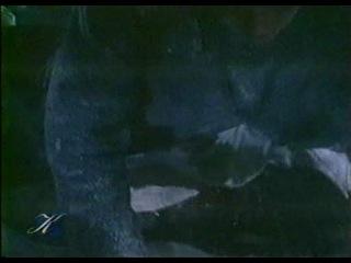 Дочери Калеба: Эмили (1990) - 16 серия
