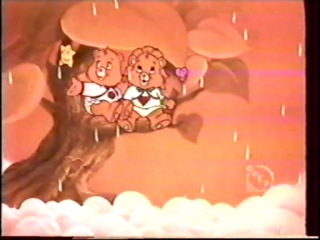 The Care Bears 2: New Generation (Ending)