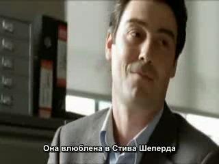 The Inspector Lynley Mysteries / Инспектор Линли расследует 1x04
