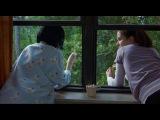 28 Дней/28 Days (2000) | Сандра Баллок, Вигго Мортенсен | Бетти Томас