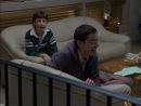 Чудики и чокнутые  Freaks and Geeks (10 серия, 1999)