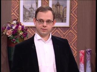 Давай поженимся с моим участием на телеканале КТК))))))