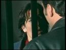 Украденные поцелуи 34