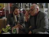 Gimines 1 sezonas 4 serija www.Online-Tv.Lt
