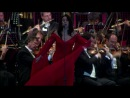 Ennio Morricone - The Ecstasy Of Gold / L'Estasi Dell'Оro