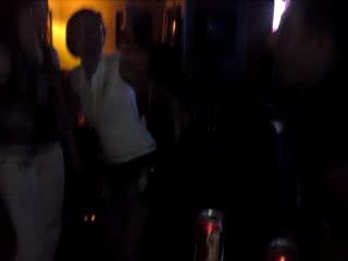 Hed Kandi - Sea Dance (группировка Plage vs XXXX)