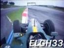 Формула 1 - 2010 - аварии