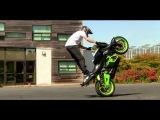 Stunt on CBR600 RR Мотоциклы и мотоциклисты | Yamaha | Ktm | Honda | Suzuki | Ducati | Bmw | Kawasaki | Стантрайдинг | Трюки | Слет | Дрифт | Прохват | Дтп | Прикол | Мото |  Гонки | Драг |  Спортбайк | Драка | GoPro |