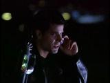 Секретные агенты  Secret Agent Man (2000) 1 серия