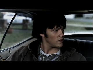 Supernatural - Requiem for a dream/ Pandora