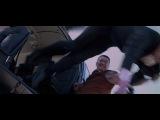 Пуленепробиваемый монах (2003)