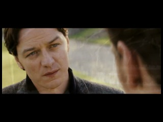 Второй международный трейлер фильма «Люди-Икс: Первый класс»