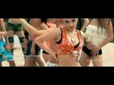 Mirami Feat VovaZiL'vova -Сексуальна