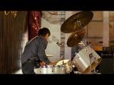 В субботу (2011) DVDRip