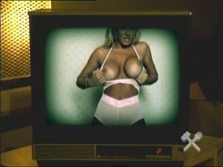 Uncensored Music Videos Rock - Volume 1 - Hardware.2003_USA.