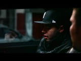 Slim (CENTR) feat. Константа - Бег