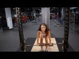 Мертвая тяга. Техника выполнения Фитоняшки* бикини, фитнес, fitnes, бодифитнес, фитнесс, silatela, и, бодибилдинг, пауэрлифтинг, качалка, тренировки, трени, тренинг, упражнения, по, фитнесу, бодибилдингу, накачать, качать, прокачать, сушка, массу, набрать, на, скинуть, как, подсушить, тело, сила, тела, силатела, sila, tela, упражнение, для, ягодиц, рук, ног, пресса, трицепса, бицепса, крыльев, трапеций, предплечий, жим тяга присед удар ЗОЖ СПОРТ МОТИВАЦИЯ http://vk.com/zoj.sport.motivaciya  ПОДПИСЫВАЙСЯ&#33