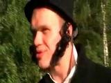 Пушкин, кто дуель?