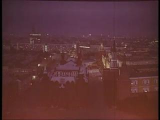 Советская реклама - Радиоприемник Сокол-404 = ДФ-СС - реклама = -1980