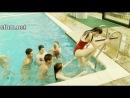 Mixed Swimming II - lesgarcons 3 (CFNM).