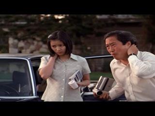 Белая ворона (Часть 1) / The Breaks (сезон: 00 / эпизод: 01) (1999)