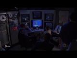 Служители закона / U.S. Marshals (1998, Томми Ли Джонс, Роберт Дауни мл.) боевик, триллер