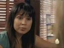Degrassi The Next Generation S06E13[www.ziurim.lt]