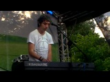 Pianoбой (Дмитрий Шуров)