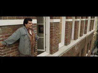 Third Eye Blind - Jumper (из фильма