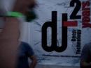 2 years Deep Techology with Dana Bergquist @ Ibiza beach bar