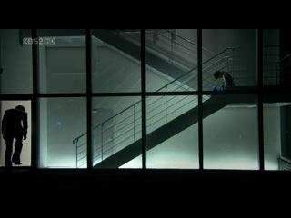 Любовь, которая убивает / A Love to Kill (2005) HD [1-серия] UzCinema