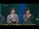DBSK - Yoon Dohyun Love Letter 2008 (рус.саб.)