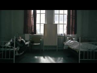Кедр пронзает небо 8 серия (2011)