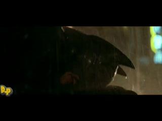 Тайны Смолвилля (Smallville) - Justice League