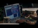 Короли Побега  Breakout Kings (сезон 1) серия 06 Шадинский Кураж-Бамбей